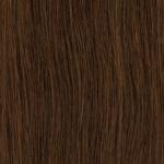 10 Medium Light Brown