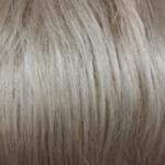 101 Grey Blonde