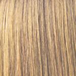 14/26 Medium Red Blonde/HL Platinum Blonde
