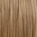 16/12HL Light Honey Blonde