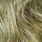 17/101 Light Ash Brown/Plat Blonde Frost