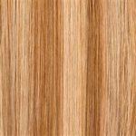 12+26 Duo Light Brown+Golden Blonde