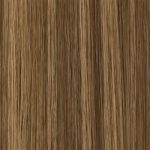 122HL Medium Golden Brown/Golden Blonde