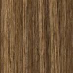 122HL Medium Golden Brown/Golden Blonde