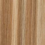 24/18+613 Light Ash+Platinum Blonde