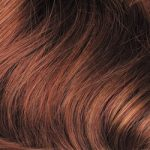 293HL Bright Auburn Mixed with Dark Auburn